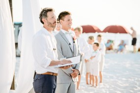 kayla_eric_wedding-285