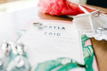 kayla_eric_wedding-29