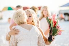 kayla_eric_wedding-290