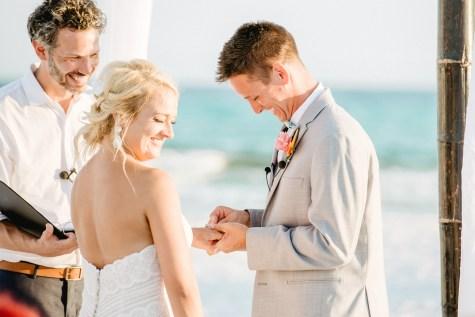 kayla_eric_wedding-322