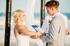 kayla_eric_wedding-327