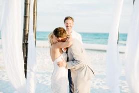 kayla_eric_wedding-336