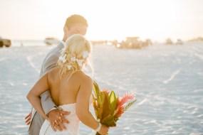kayla_eric_wedding-343