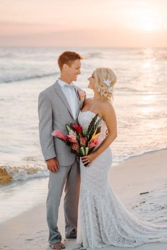 kayla_eric_wedding-372