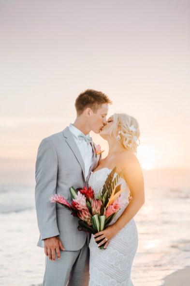 kayla_eric_wedding-379