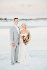 kayla_eric_wedding-390