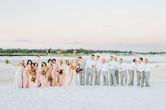 kayla_eric_wedding-398