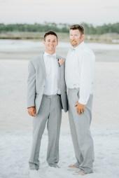 kayla_eric_wedding-404