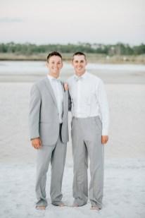kayla_eric_wedding-412
