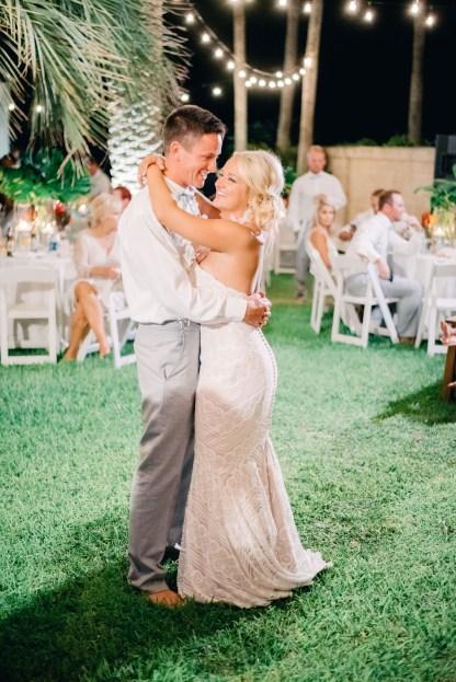 kayla_eric_wedding-447