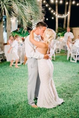 kayla_eric_wedding-448