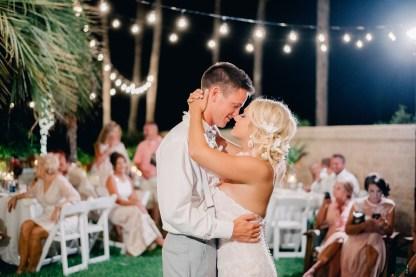 kayla_eric_wedding-459
