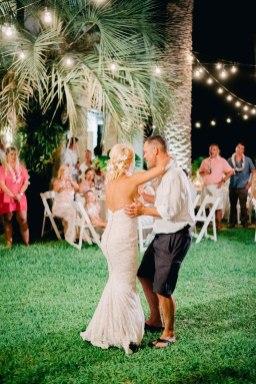 kayla_eric_wedding-475