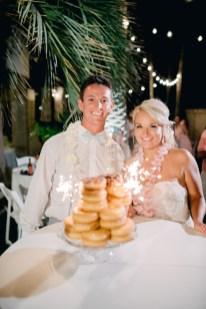 kayla_eric_wedding-487