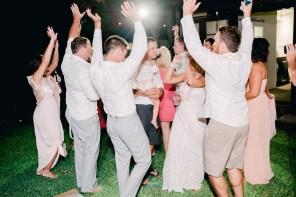 kayla_eric_wedding-559
