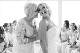 kayla_eric_wedding-59