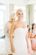 kayla_eric_wedding-64