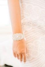 kayla_eric_wedding-72