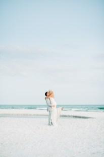 kayla_eric_wedding-911