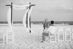 kayla_eric_wedding-918