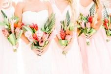 kayla_eric_wedding-92