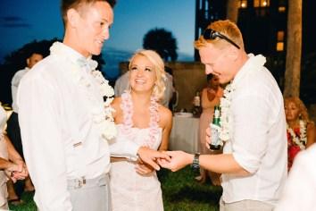 kayla_eric_wedding-925