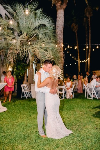 kayla_eric_wedding-947