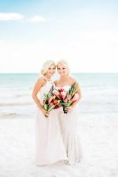 kayla_eric_wedding-98