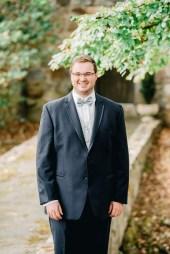 taylor_alex_wedding-102