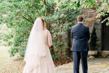 taylor_alex_wedding-107