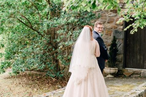 taylor_alex_wedding-108