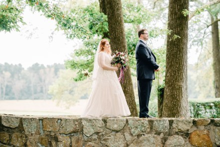 taylor_alex_wedding-114