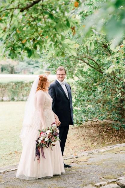 taylor_alex_wedding-142