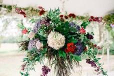 taylor_alex_wedding-15
