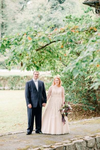 taylor_alex_wedding-150