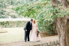 taylor_alex_wedding-153