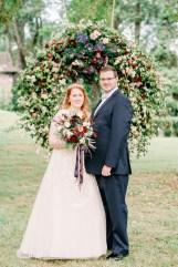 taylor_alex_wedding-154