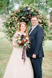 taylor_alex_wedding-155