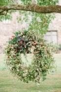 taylor_alex_wedding-159