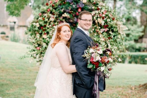 taylor_alex_wedding-160