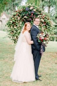 taylor_alex_wedding-161