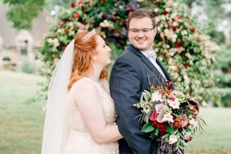 taylor_alex_wedding-163