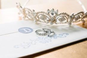 taylor_alex_wedding-17