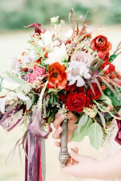 taylor_alex_wedding-177