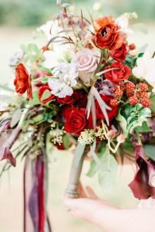 taylor_alex_wedding-185