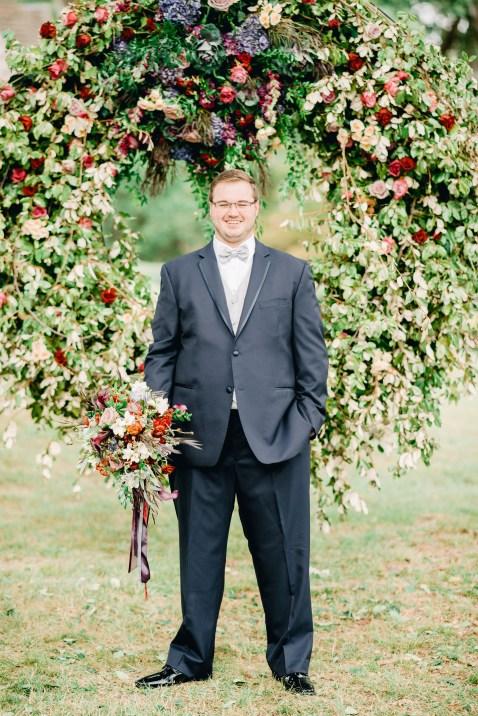 taylor_alex_wedding-192