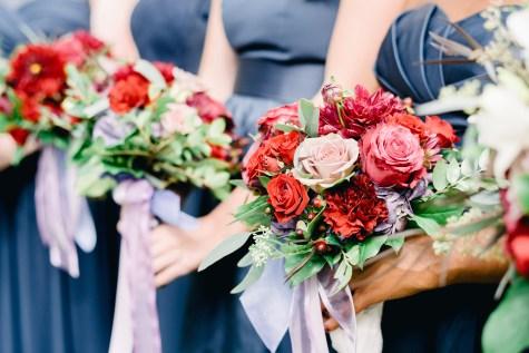 taylor_alex_wedding-209