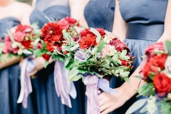 taylor_alex_wedding-210