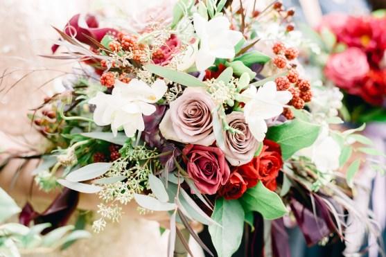 taylor_alex_wedding-212