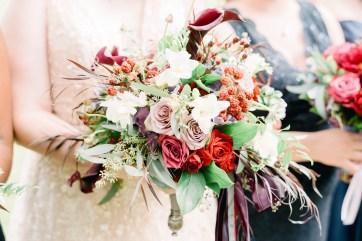 taylor_alex_wedding-213